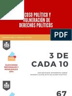 ACOSO POLÍTICO Y VULNERACIÓN DE DERECHOS POLÍTICOS-CAE (2)