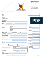 Visa_application_form_best_ex