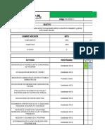 PG-HSEQ-11 Higiene Industrial