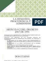 12._DEMANDA_PROCEDENCIA_Y_ADMISION