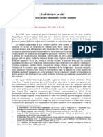 Duplouy_L_individu_et_la_cite