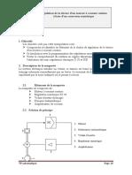 tp5-regulation-vitesse-moteur-courant-continu