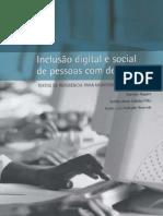 inclusao_digitaLsocial