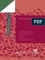 Manual SOGIMIG_Mastologia - Carlos H. M. Silva et al