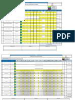 PR-PRO-03 Programa Anual de Inspecciones de Seguridad v.01