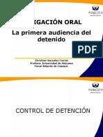 litigacion oral primera audiencia version2-