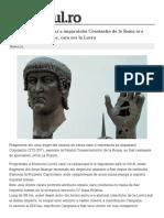 _cultura_arte_statuia-gigant-bronz-imparatului-constantin-roma-si-a-regasit-degetul-aratator-era-luvru-1_608ea59a5163ec42719f4863_index