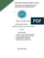 REMATES EQUIVOCADOS (1) (1)