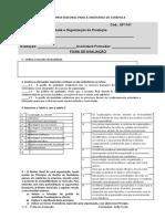 UF1141 Ficha Diagnóstico V1