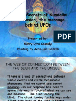 kundalini_ascension
