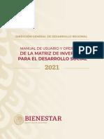 DZAP_2021