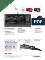 PKS-201-202_Datasheet_SPA
