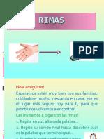 k_rimas
