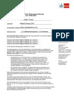 Hd Einverständniserklärung_Verwendung von Klett-Materialien_DE