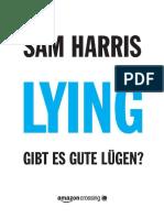 Harris-Luegen