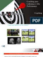 Aula 04 - Coaching II