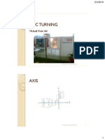 33628586-J4123-CNC-Turning-Notes