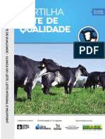 1 - Pq produzir leite de qualidade
