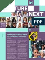 CultureNext2020 BR