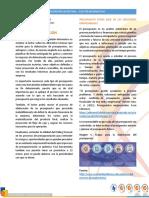 Formato Boletín Informativo _102015
