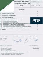 file_43701