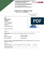 Dossier_LP_ACSID_HTT_2020-2021 (6) (1)