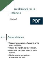 CONVULSIONES_EN_LA_INFANCIA_0