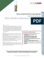 Fiche_LP_SI_analyste_concepteur_Apprentis-3 (4)