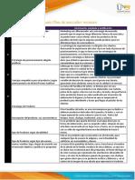 Formato Tabla Plan de Mercadeo (3)