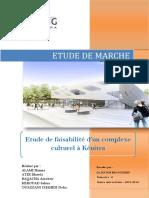 303158054 Rapport Final Etude de Marche 1 PDF (1)