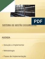 sistemadegestodocumental-130413054454-phpapp01