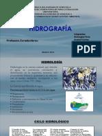 EXPOSICIÓN_DE_BASES_ECOLÓGICAS[1]