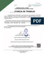 constancia_11-02-2019