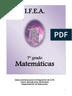 matemática_7o grado