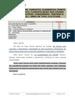 Direito Penal p DEPEN - Agente Penitenciário Federal Aula 02