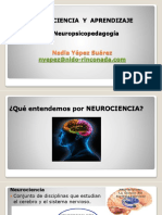 1 Neurociencia y Neuropsicopedagogia V_PPT