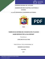 Vilca Ayma Juan Carlos (1)