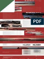 SEAT-Leon_cars-models-brochure-KL1-03-2021