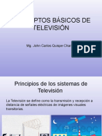 Sistemas de Television.ppt