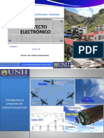Semana 01b. Proyecto de Telecomunicaciones (4)