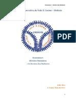 Trabalhodeeconomia 120602054730 Phpapp02 (1)