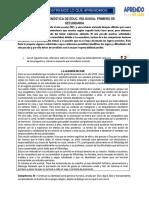 Prueba diagnóstica 1er año revisado ok (1) (2) (2)