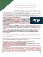 evaluacion geolgia (2)
