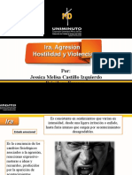 Agresión, Ira Actu (1) (1) (1)