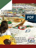 Interfaces entre o Programa Escola da Terra e a Educação do Campo no estado do Rio de Janeiro (1) (1)