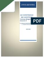 Séries TD CG 2020 Pr NAFZAOUI.pdf · version 1