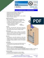 CATALOGO-SERIE-MC-Rev-02-características