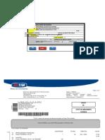 gerador-de-comprovantes-de-end-desktop-a5pkd9t