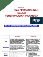 1614153896114_1614153893155_KULIAH 2. -pembangunan-dalam-perekonomian-indonesia