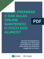 ebook-preparar-aula-online